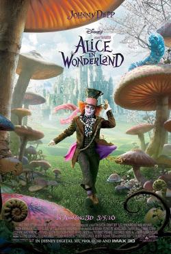 Alice2_2