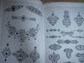 Jewelrydesigns2
